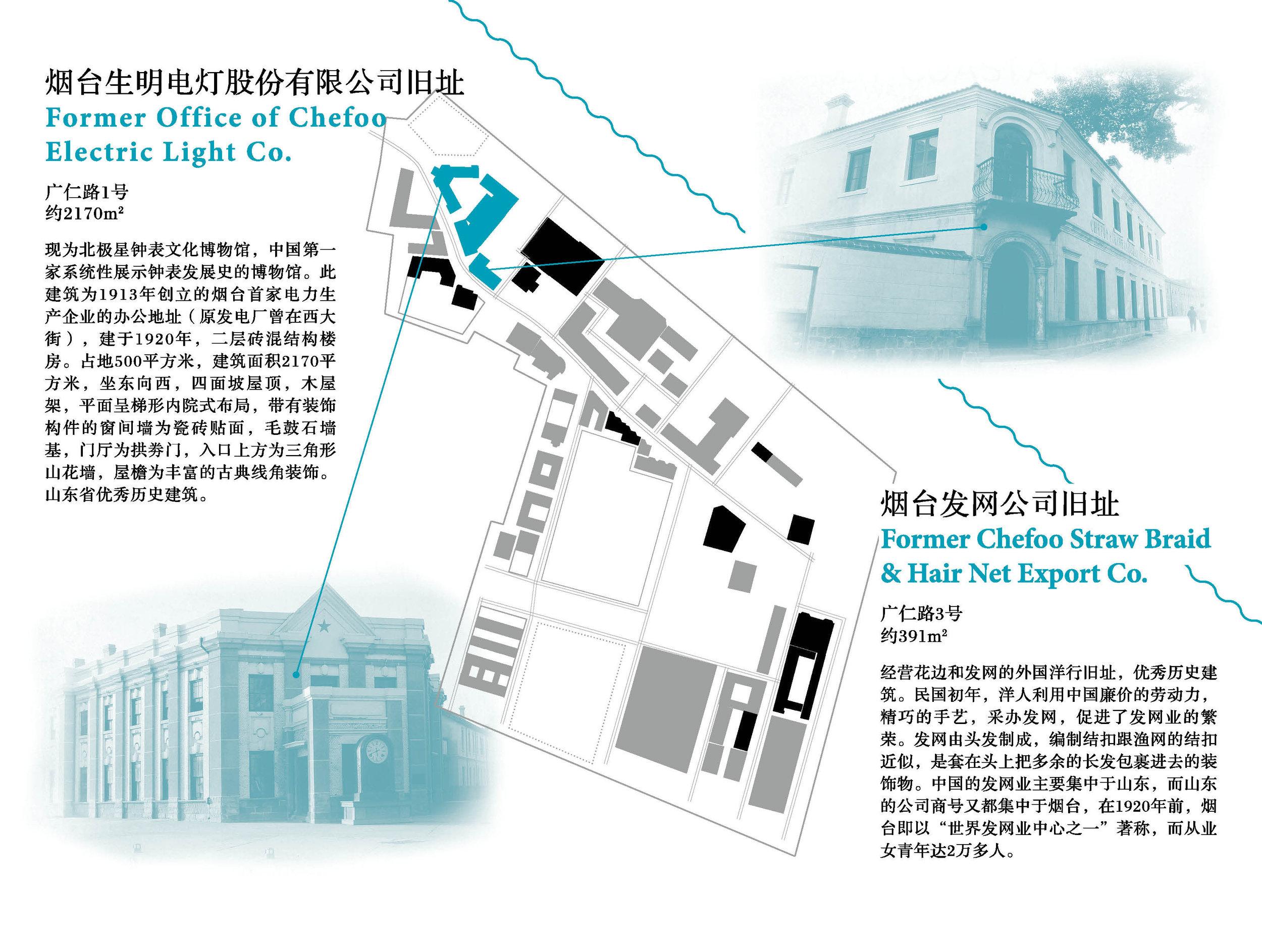 spatial resources3.jpg