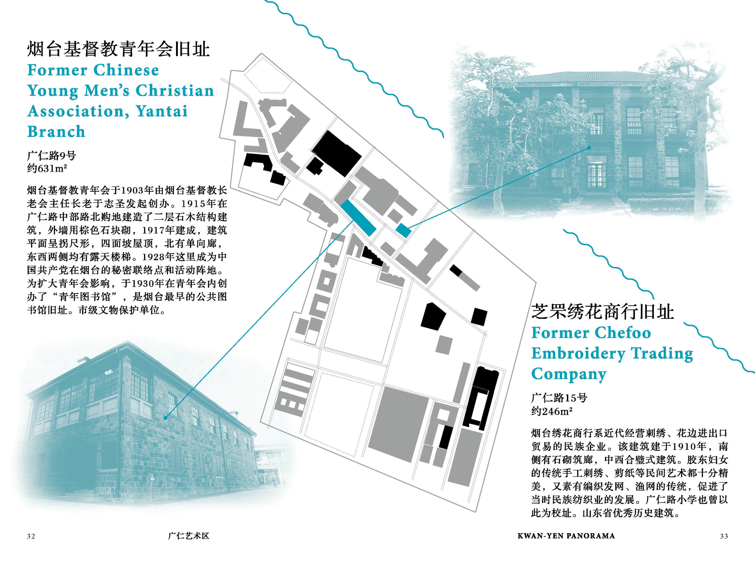 spatial resources5.jpg