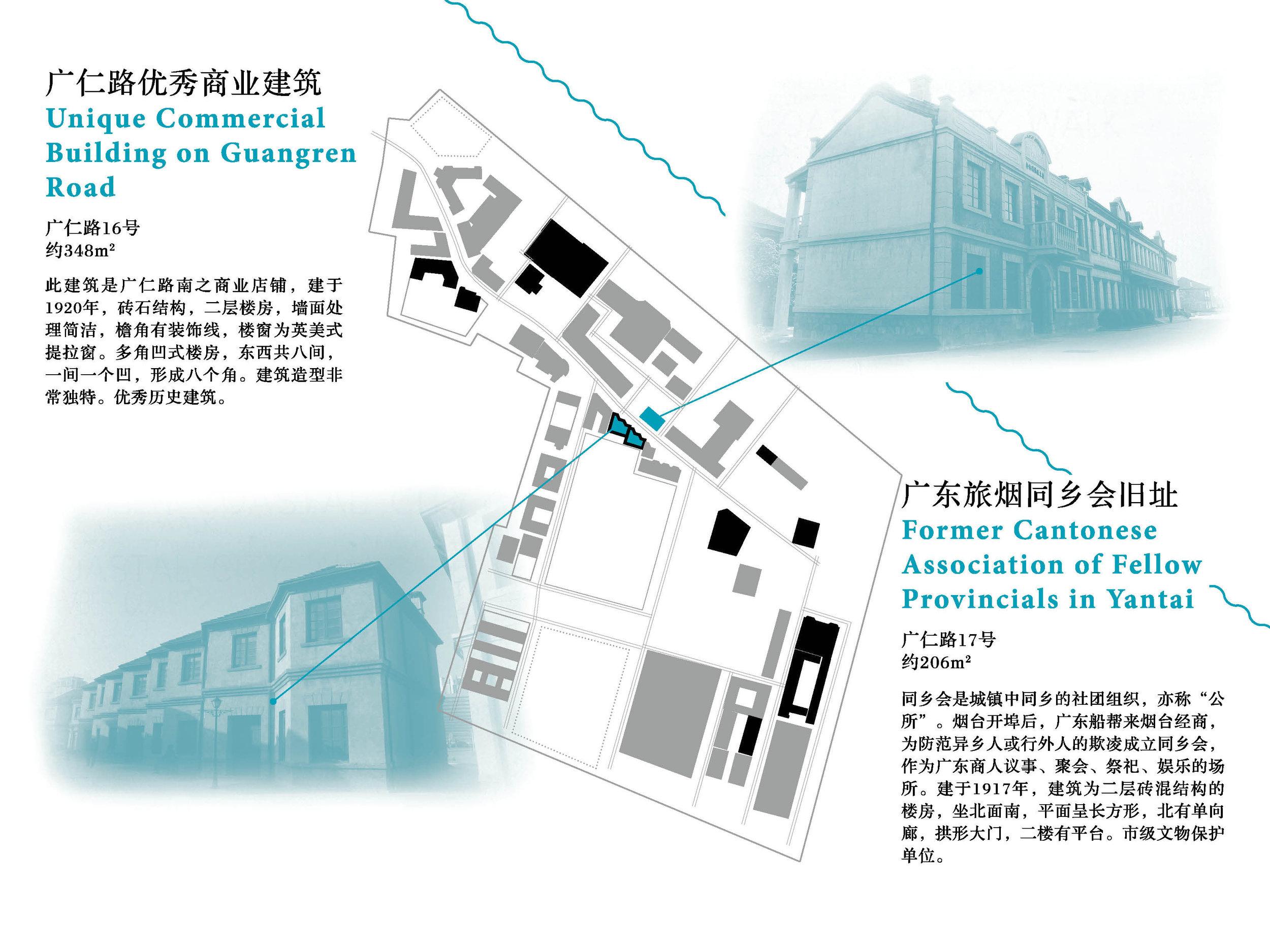 spatial resources6.jpg