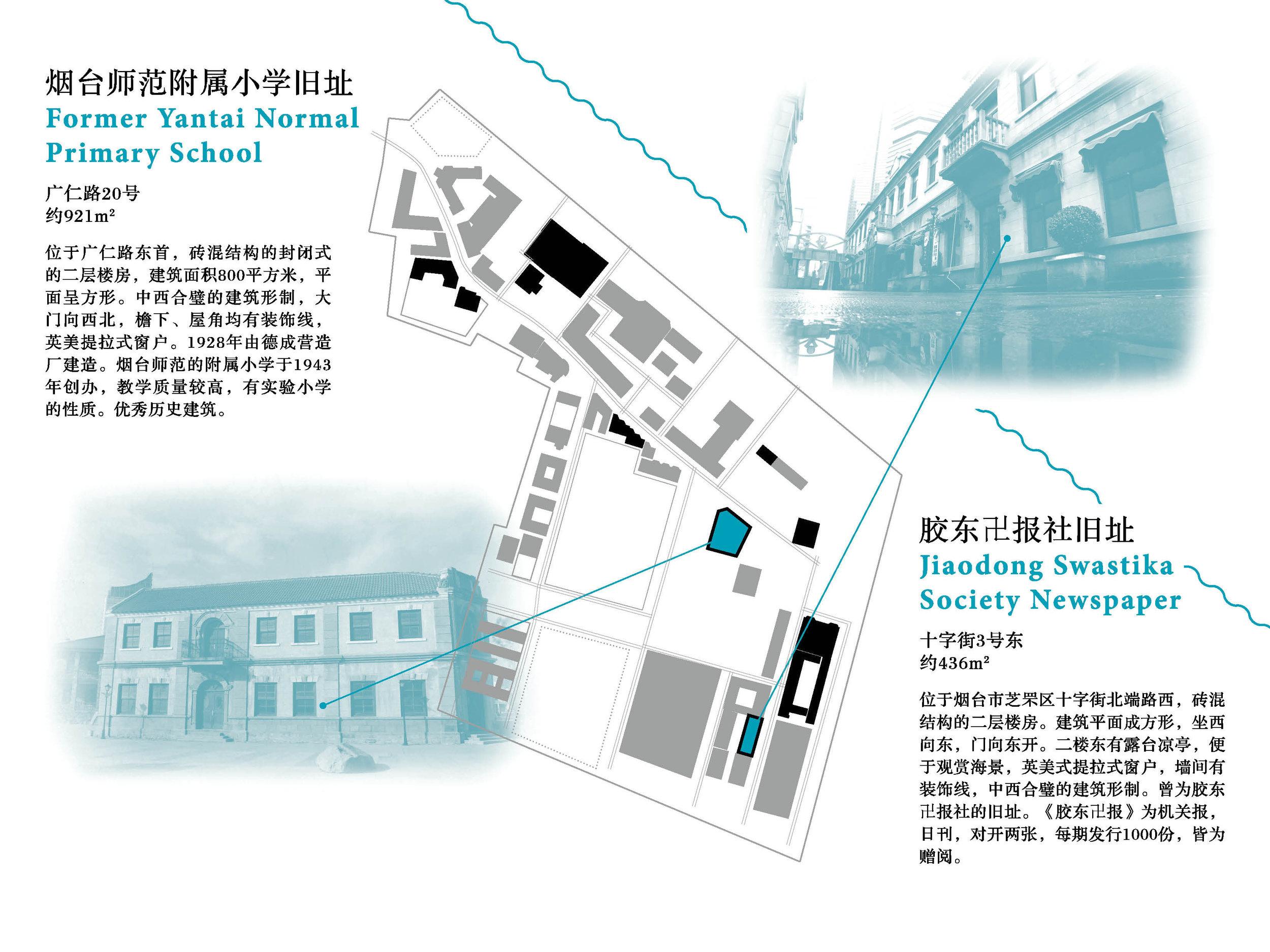 spatial resources7.jpg