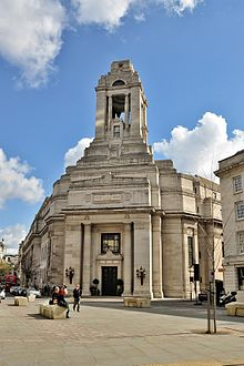 Freemasons'_Hall,_London.jpg