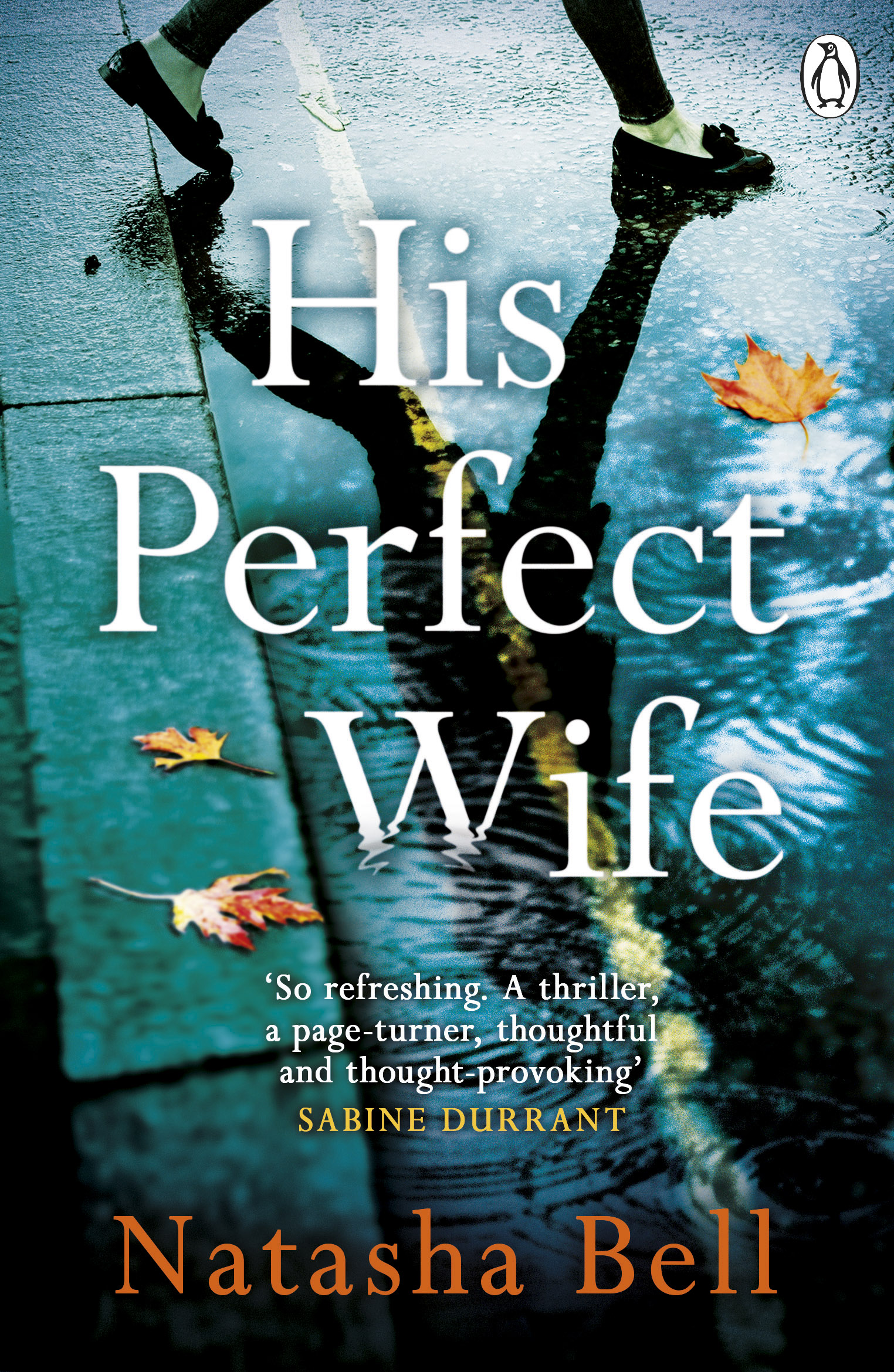 NEW_His Perfect Wife_3_Serif.jpg