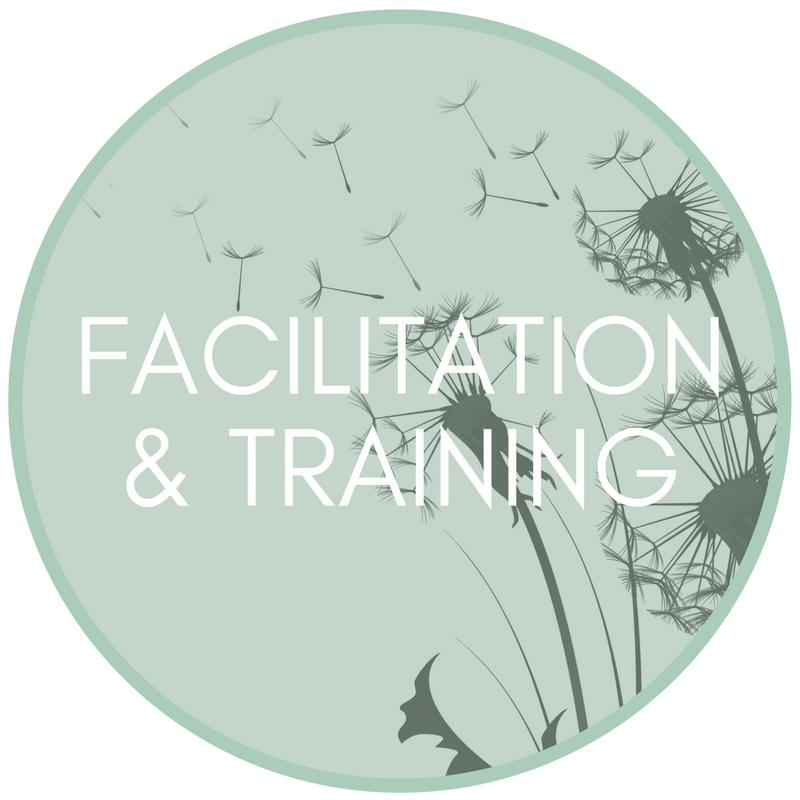 facilitation-and-training.png