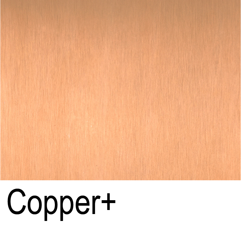 8 Copper+.png