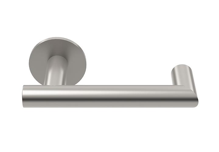 FL108 T-bar Lever Handle -