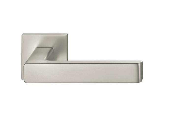 FL3222 Lever Handle -
