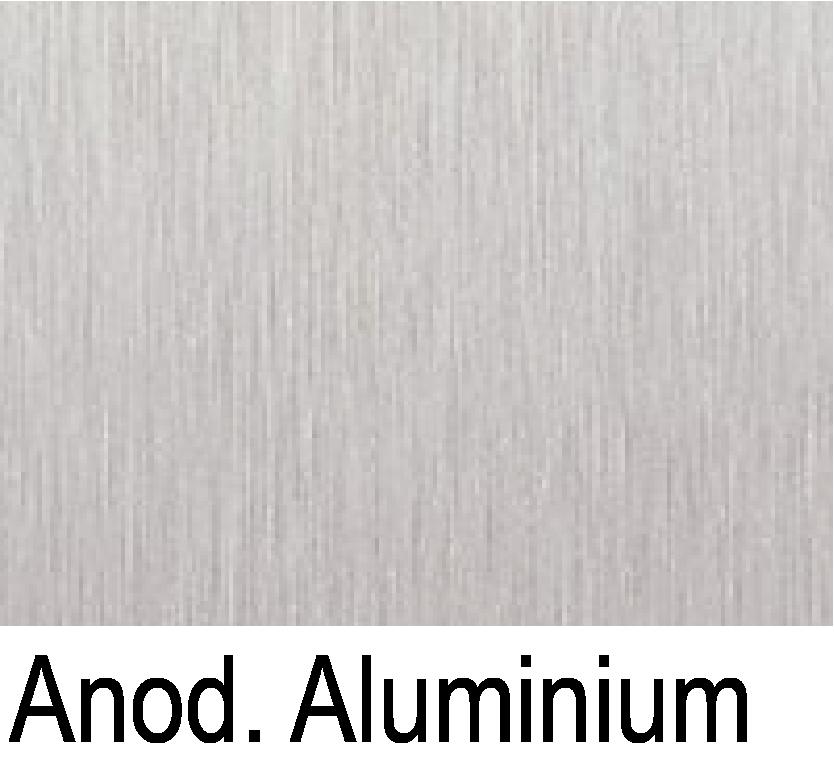 1 Anod Aluminium.png