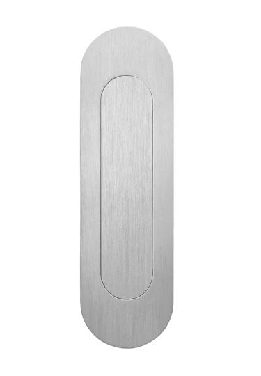 FSB FS42501 Flush Pull Handle -