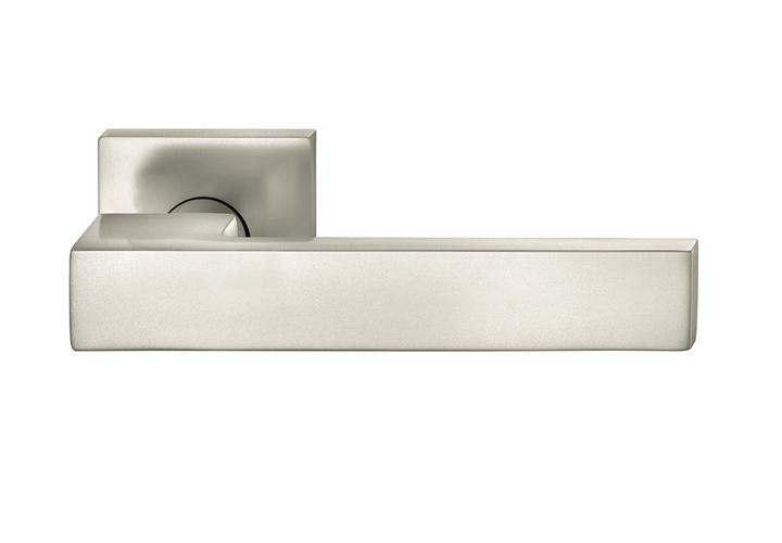 FL3183 Lever Handle -