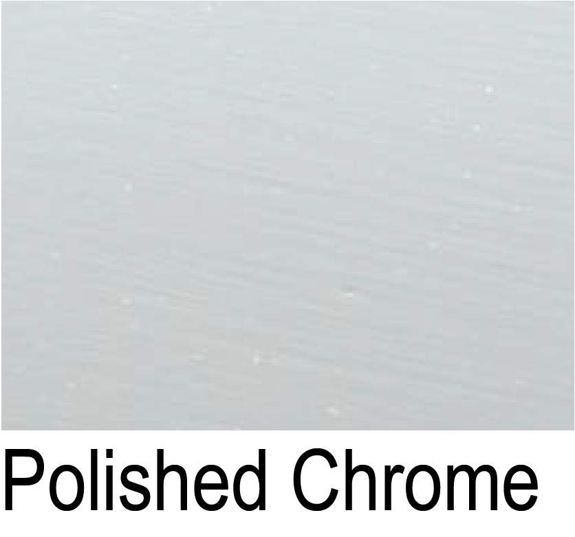 Polished Chrome.png