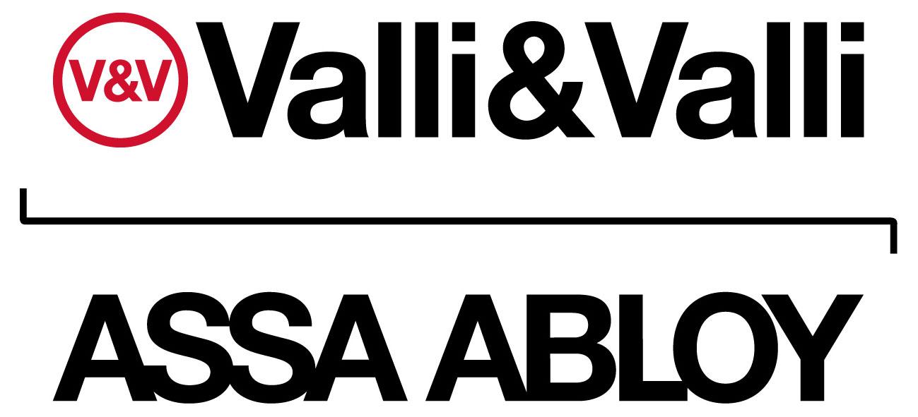 NEW_Logo_V&V.jpg
