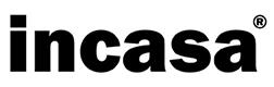 incasa logo_1.jpg