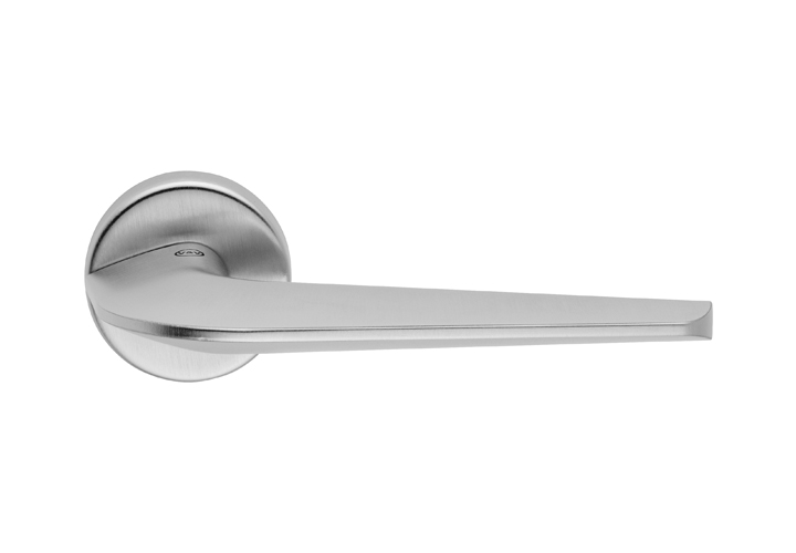 Valli&Valli H1052 Supersonic Lever Handle -
