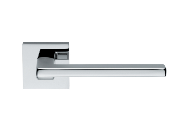 Valli&Valli H1044Q Oberon Lever Handle -
