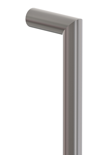FP008 Mitred Pull Handle -