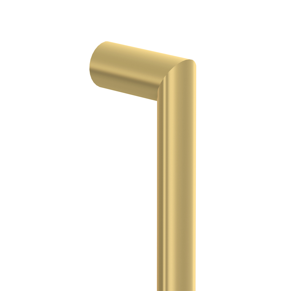 FP030 Brass_1.jpg