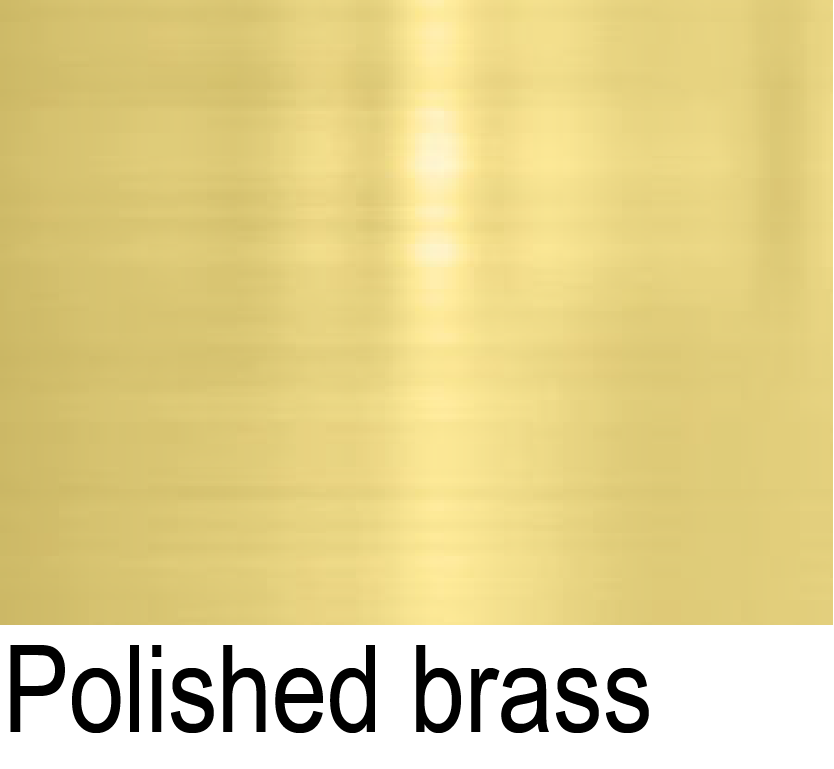 9 Polished brass.png