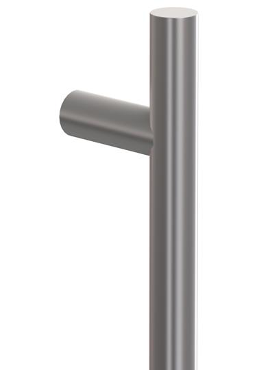 incasa FP013 T-Bar Pull Handle -