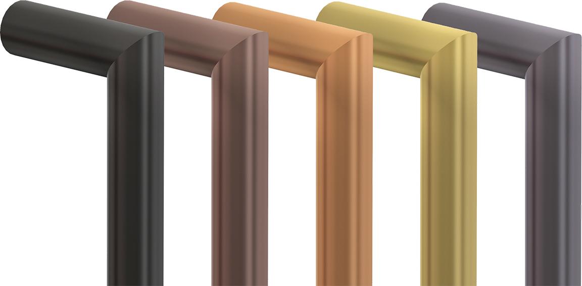 Bronze handles 13a.jpg