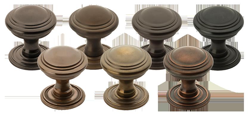 Bronze handles 1a.png