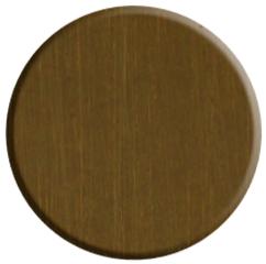 Bronze handles E.jpg