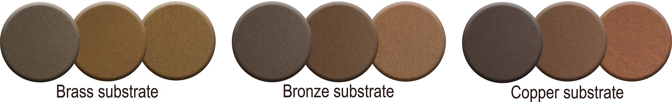Brass substrate_1.jpg