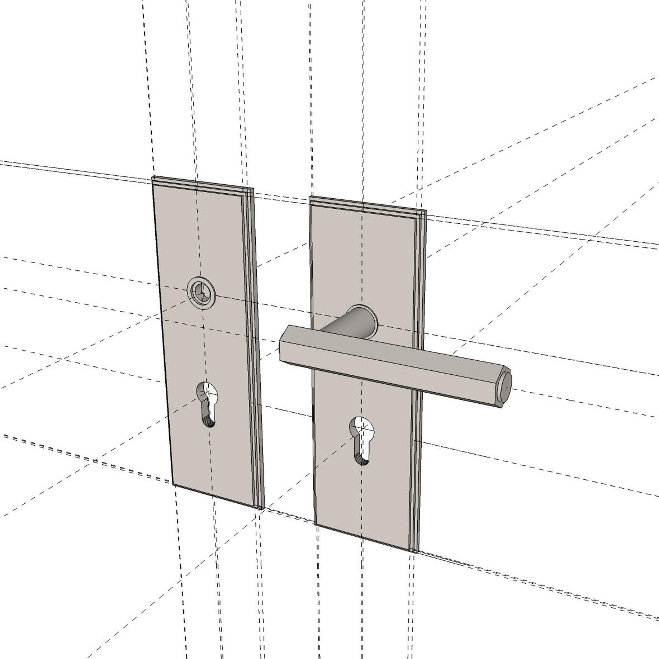 Bespoke Design & Development -