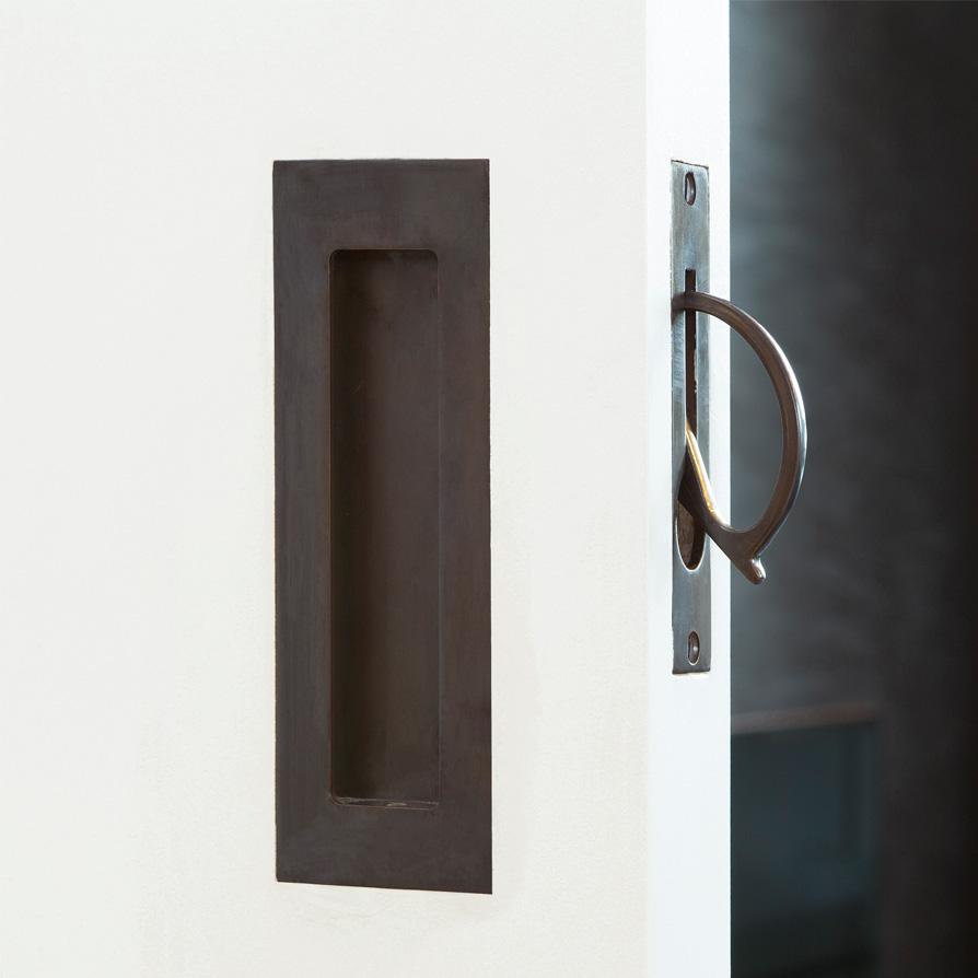 Sliding Door Handles -