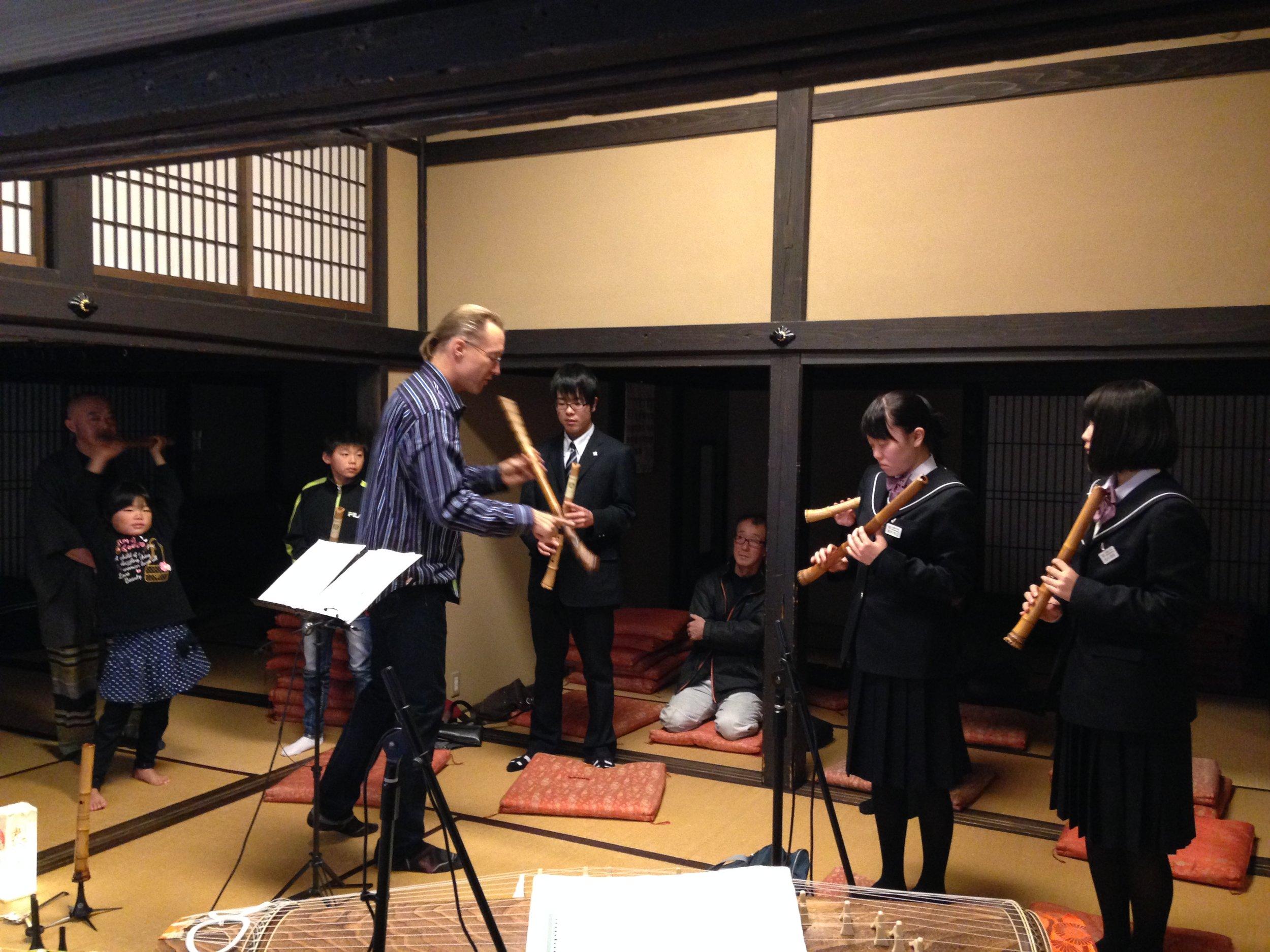 Taikenshakuhachi2.JPG