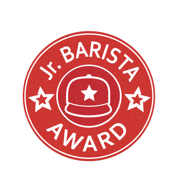 Junior Barista Award.png