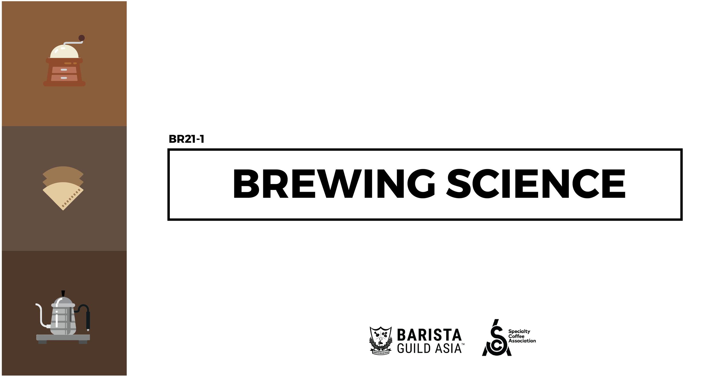 BGA Headers Brewing Science.png