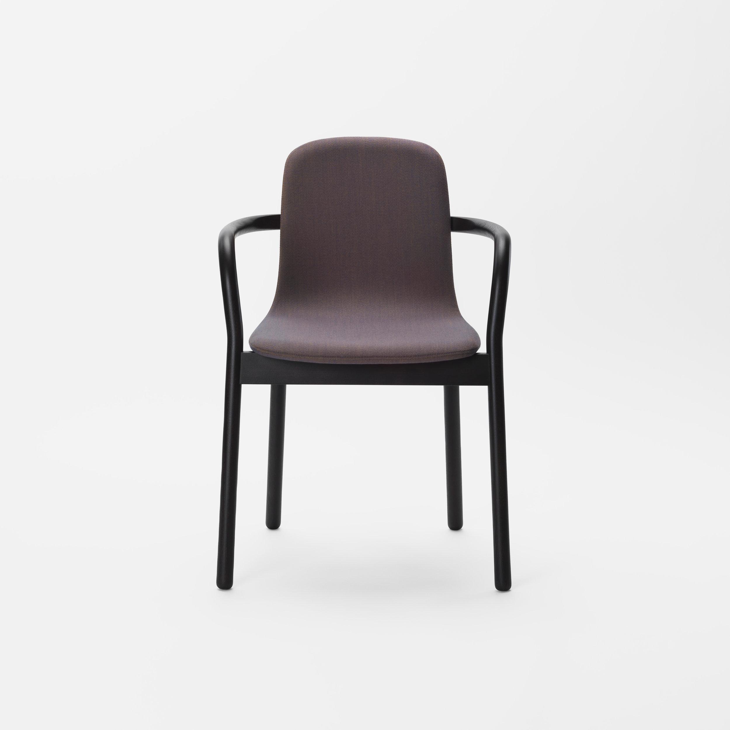 Hug Chair /  Zilio A&C