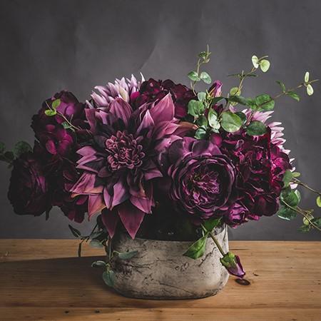 Purple Haze Flower Recipe.jpg
