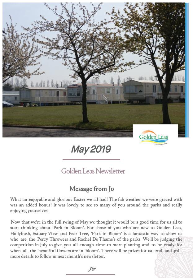 May newsletter.jpg