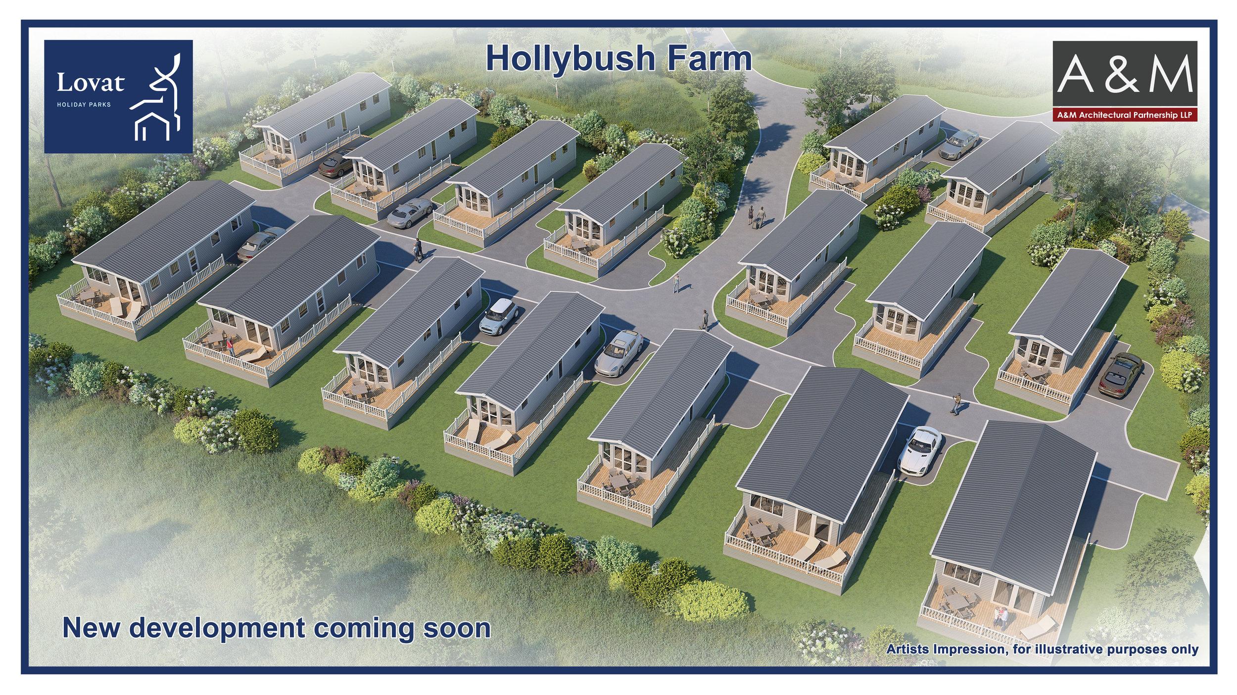 190826-Hollybush-Farm-Phase-1.jpg