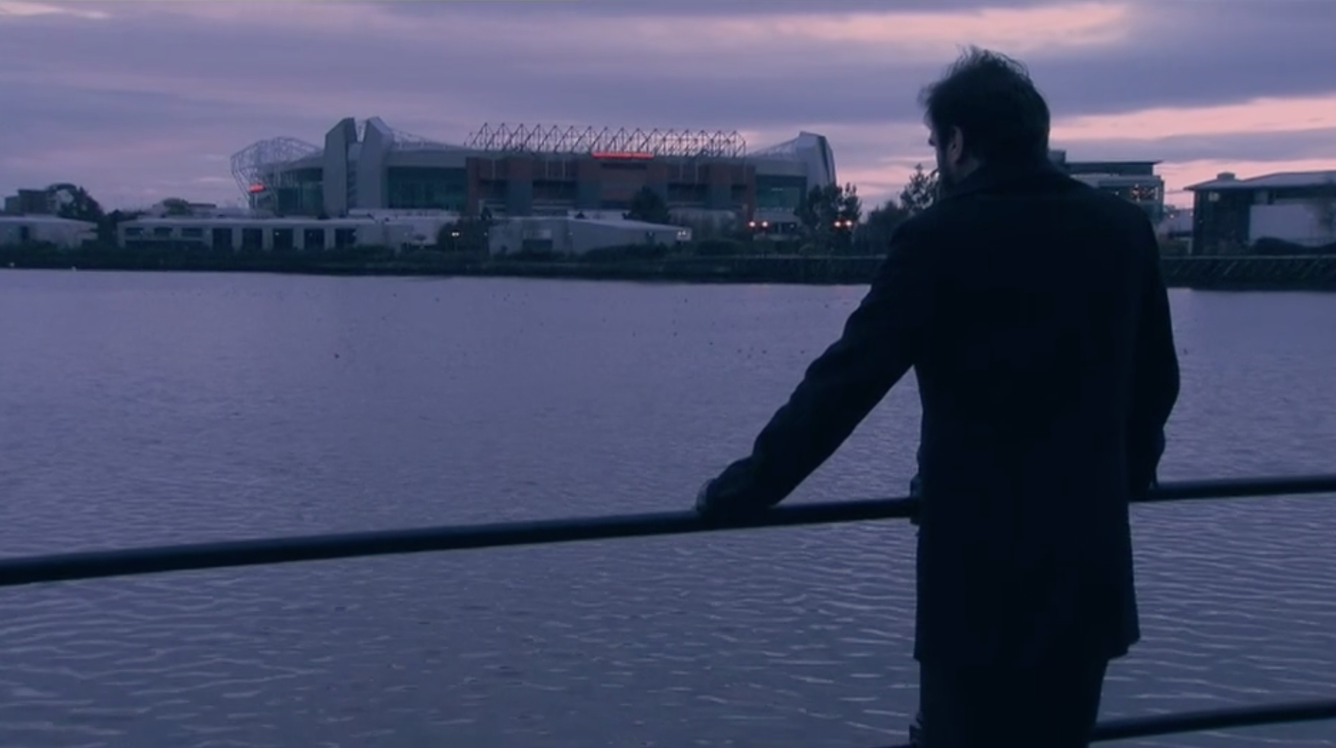 LOOKINGFORMANCHESTER-siteweb-O2bfilms.png