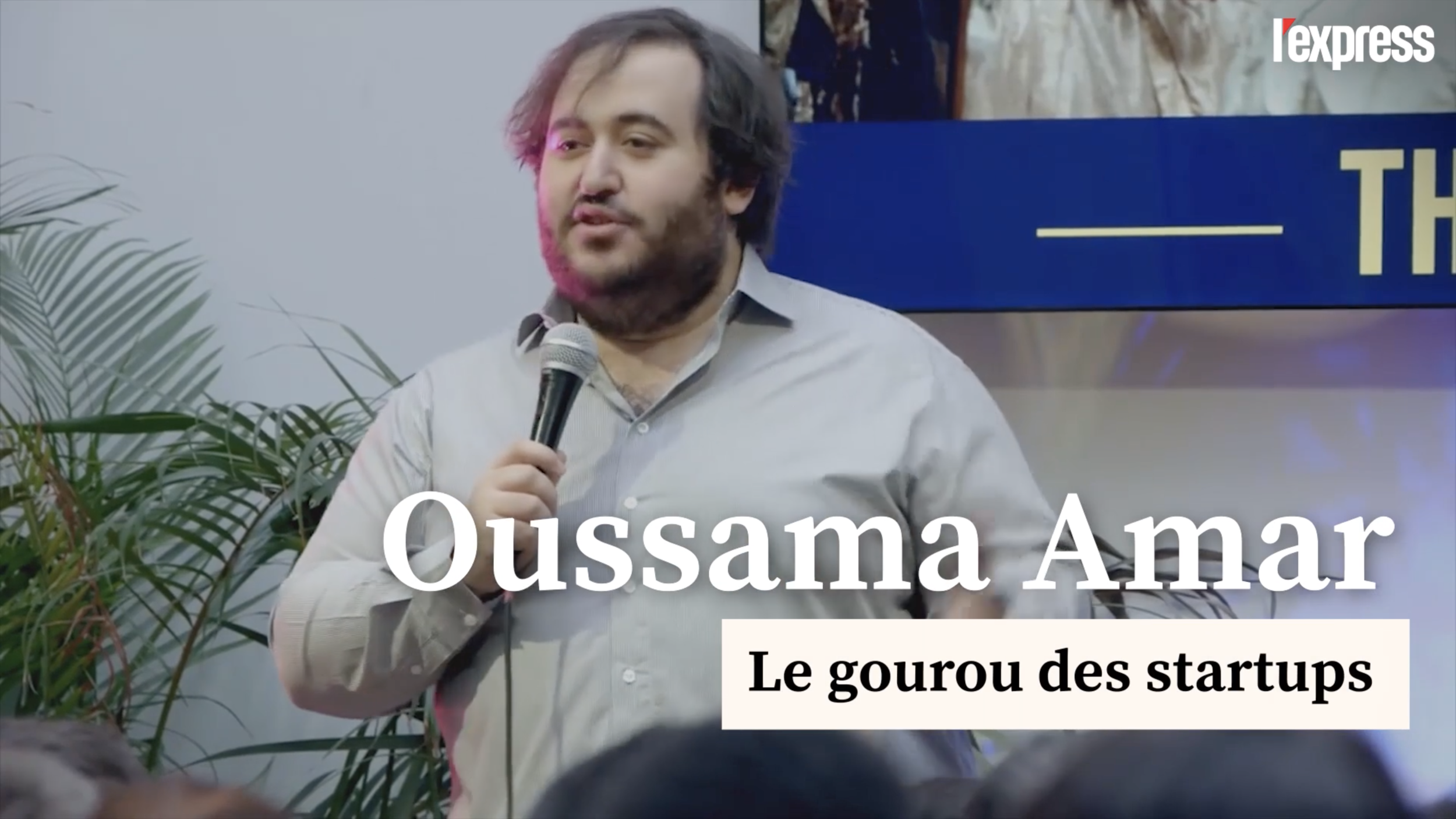 Oussama_Ammar.png