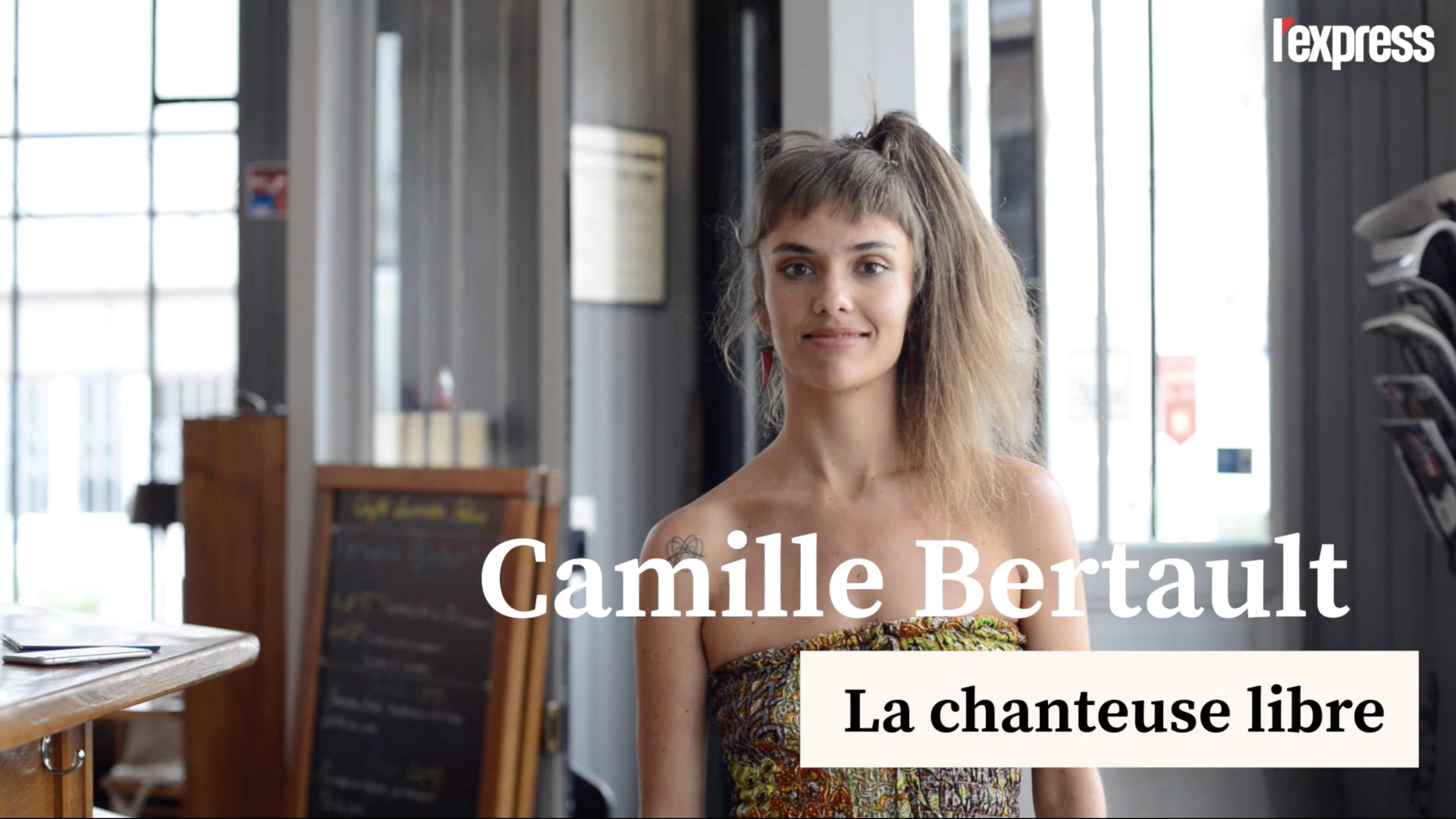 Camille_Bertault.png