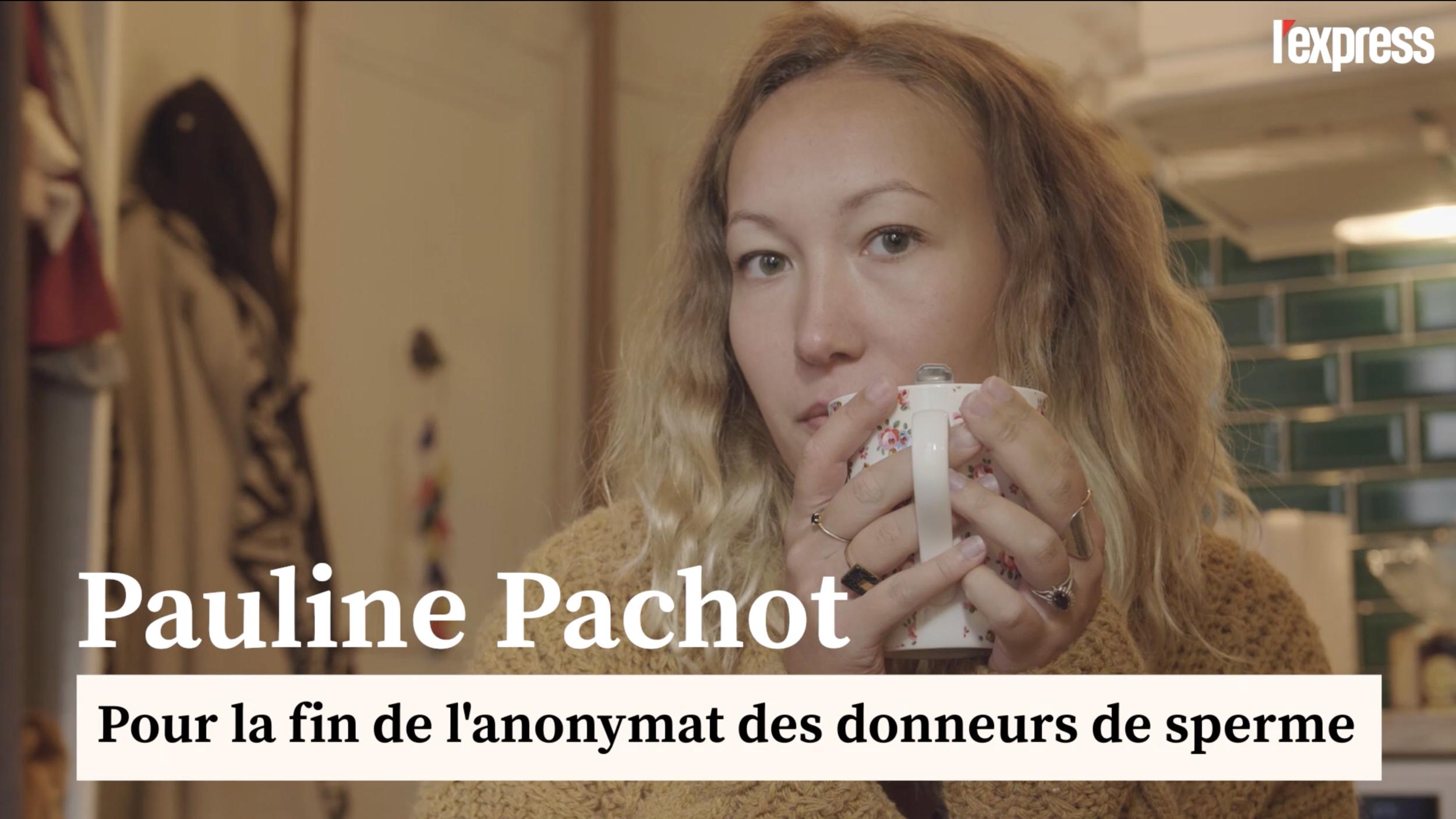 Pauline_Pachot.png