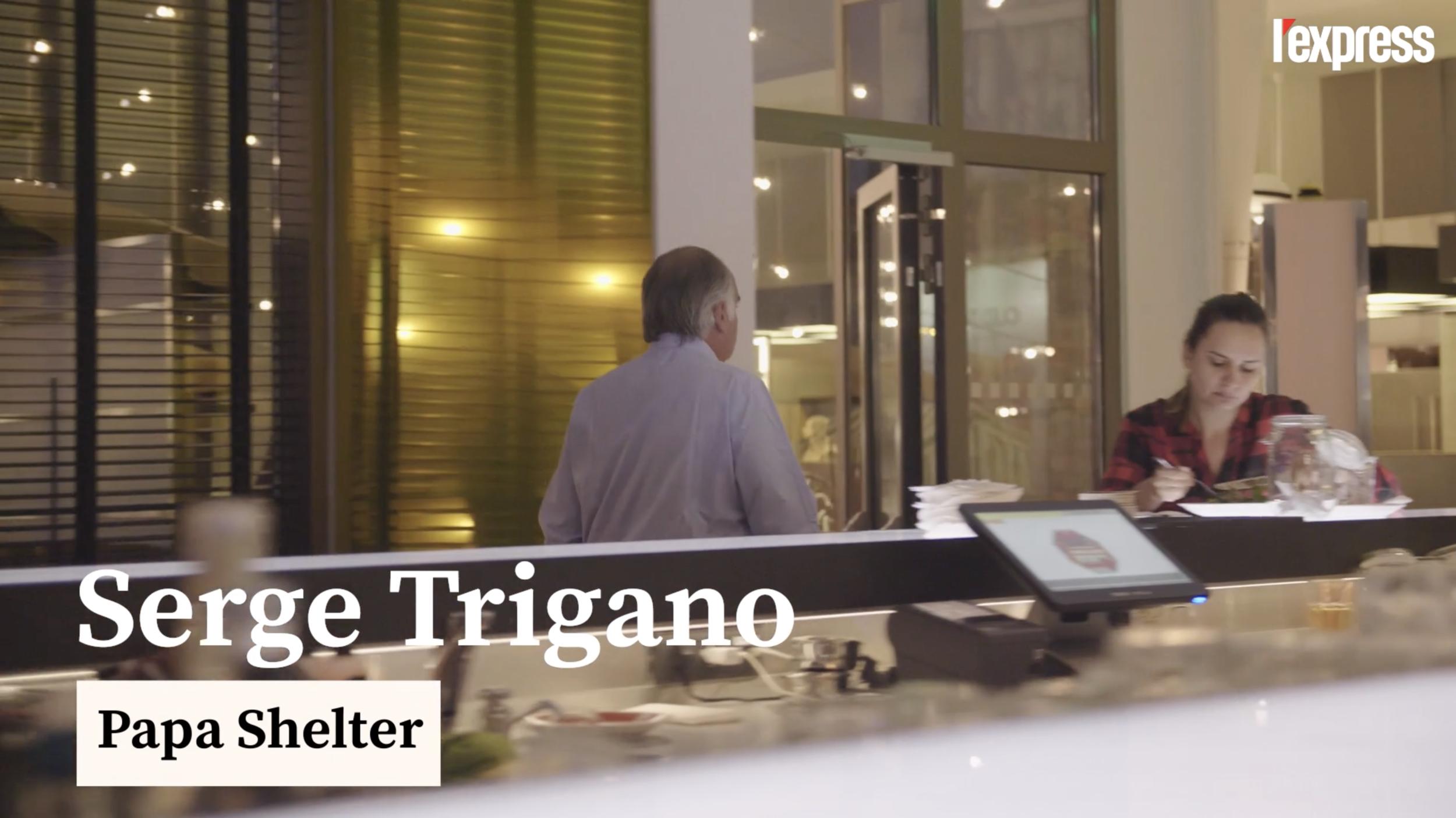 Serge_Trigano.png