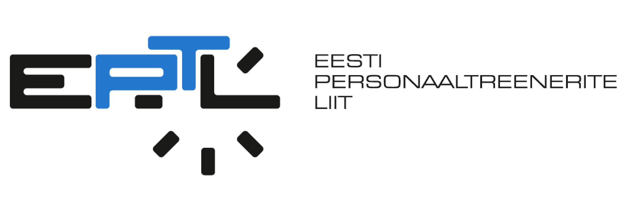 Eesti Personaaltreenerite Liit