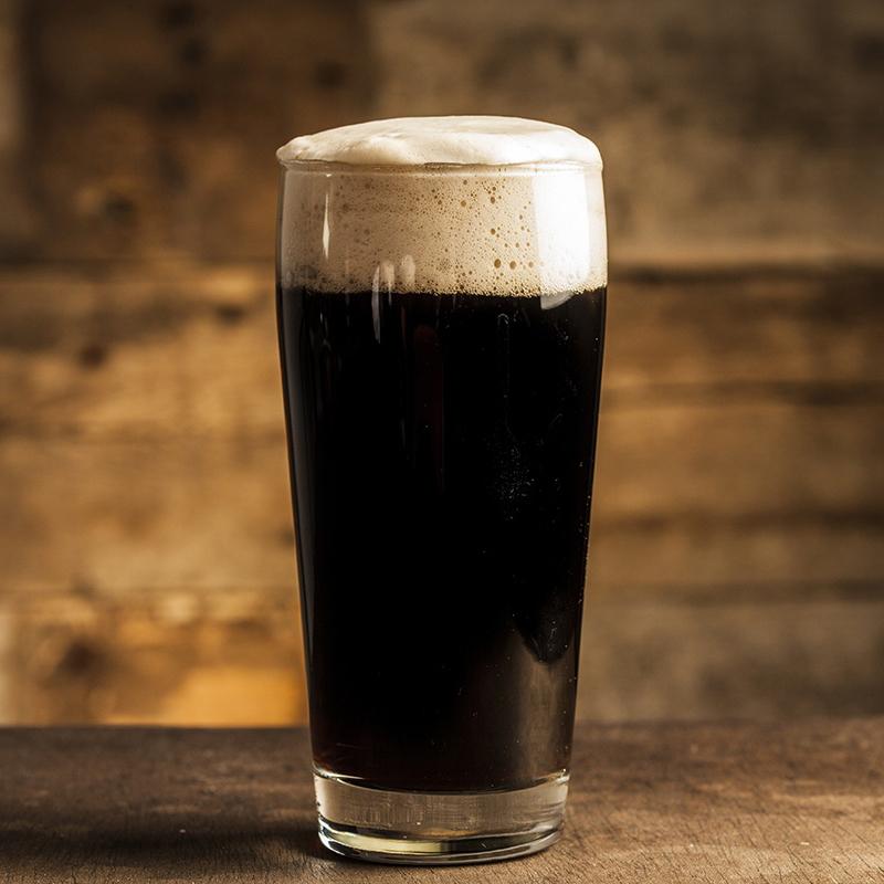 Black-Beer1.jpg