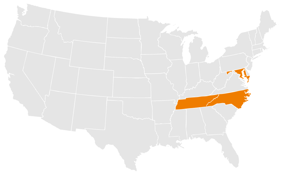 us-vector-map.png