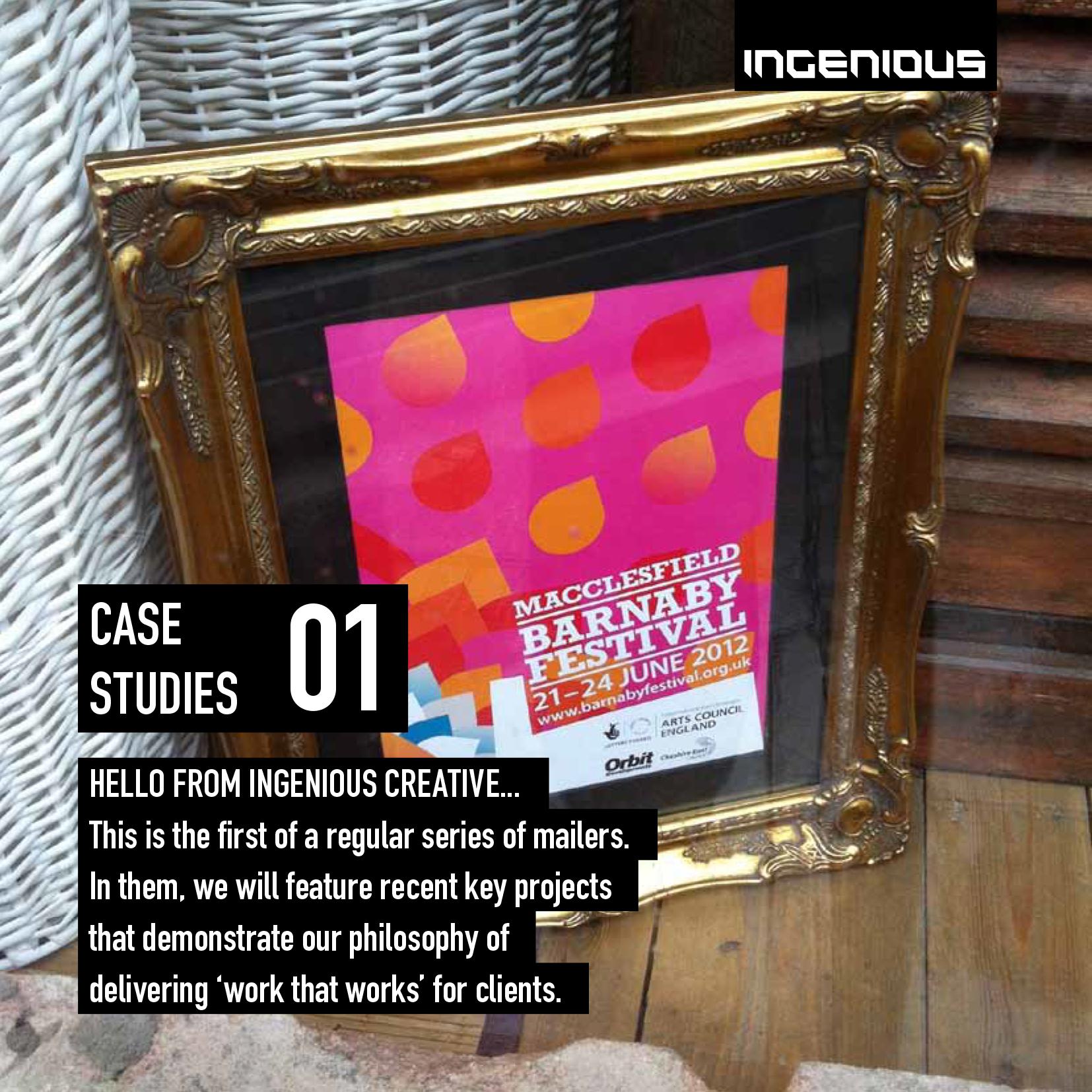 Case Studies 01.jpg