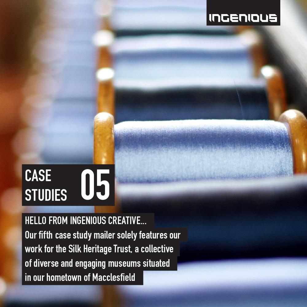 Case Studies 05.jpg
