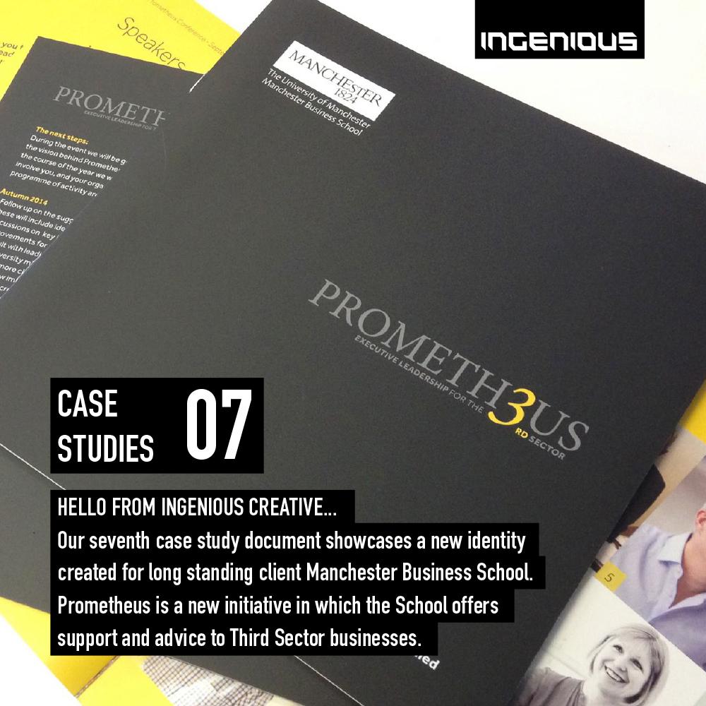 Case Studies 07.jpg