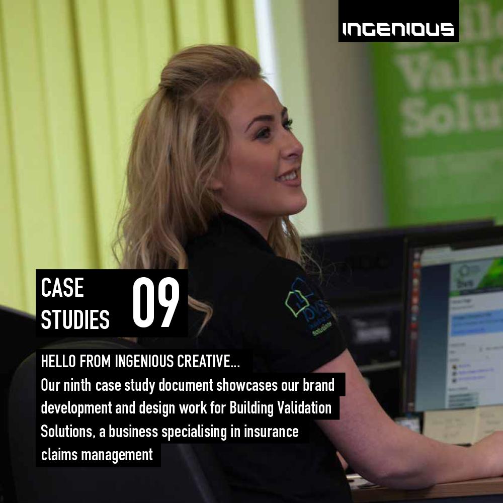 Case Studies 09.jpg