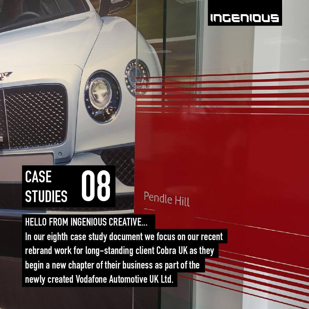 Case Studies 08.jpg