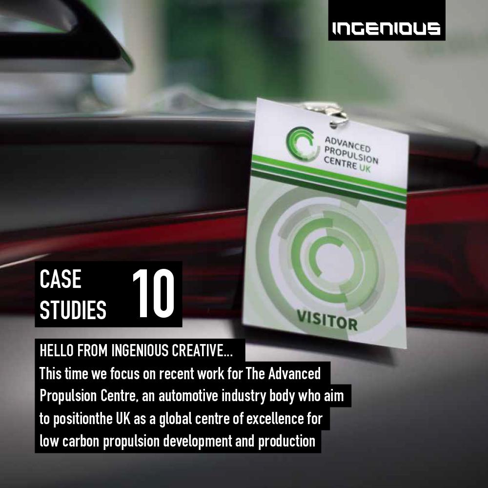 Case Studies 10.jpg