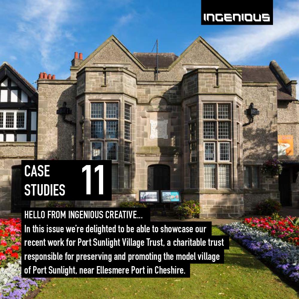 Case Studies 11.jpg